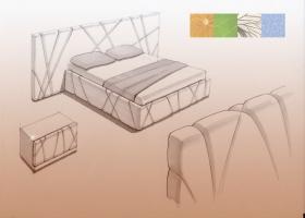 кровати_0004А (2)
