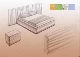 кровати_0005А (2)