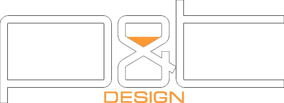 P&T design